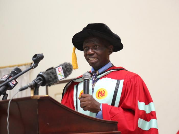 Ghana Needs Political Will to Fully Implement Language Policy